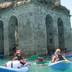 Familienurlaub in Huesca
