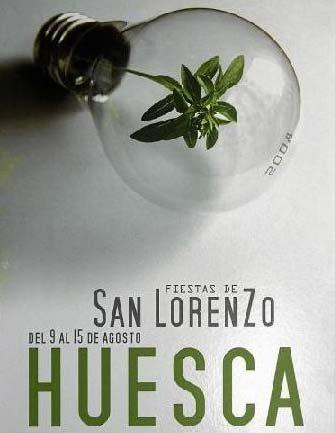 cartel san lorenzo 2008