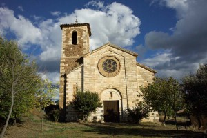 Asque Iglesia